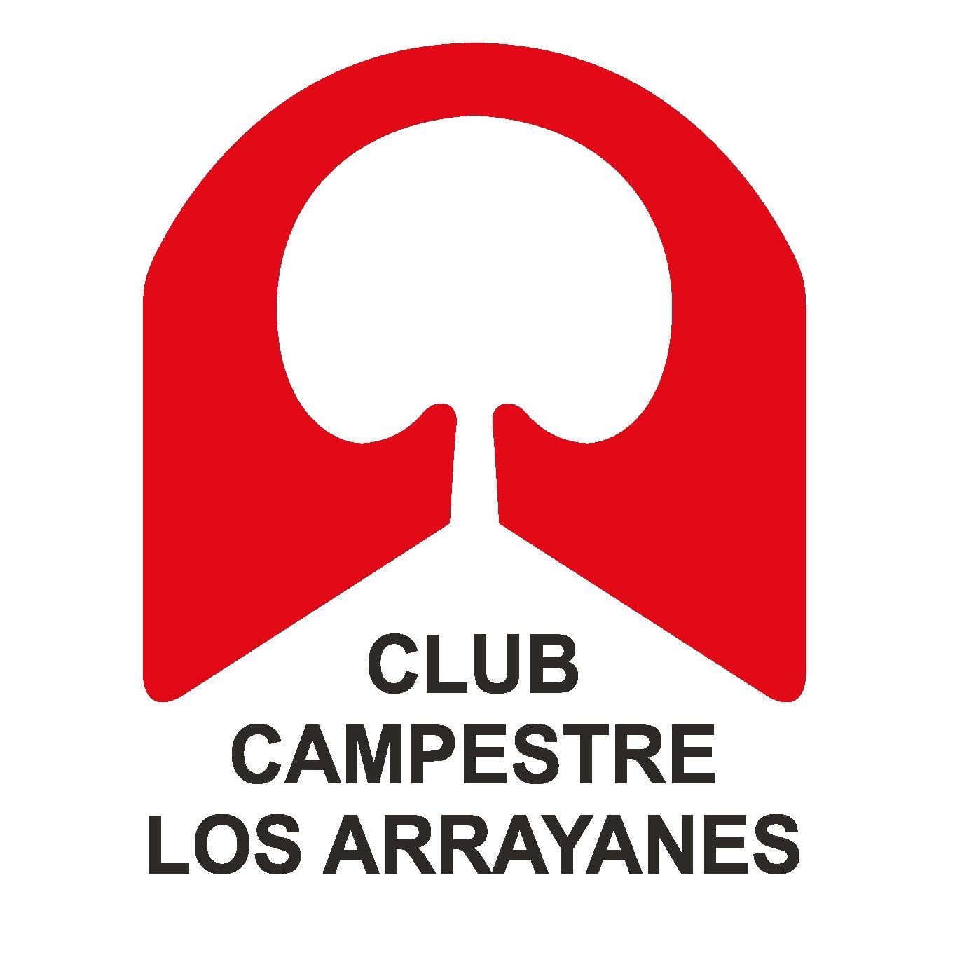 Club Campestre Los Arrayanes